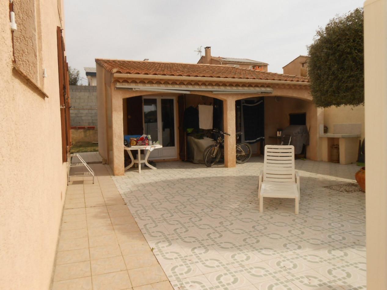 A vendre Lespignan 3458143267 Inter-med-immo34
