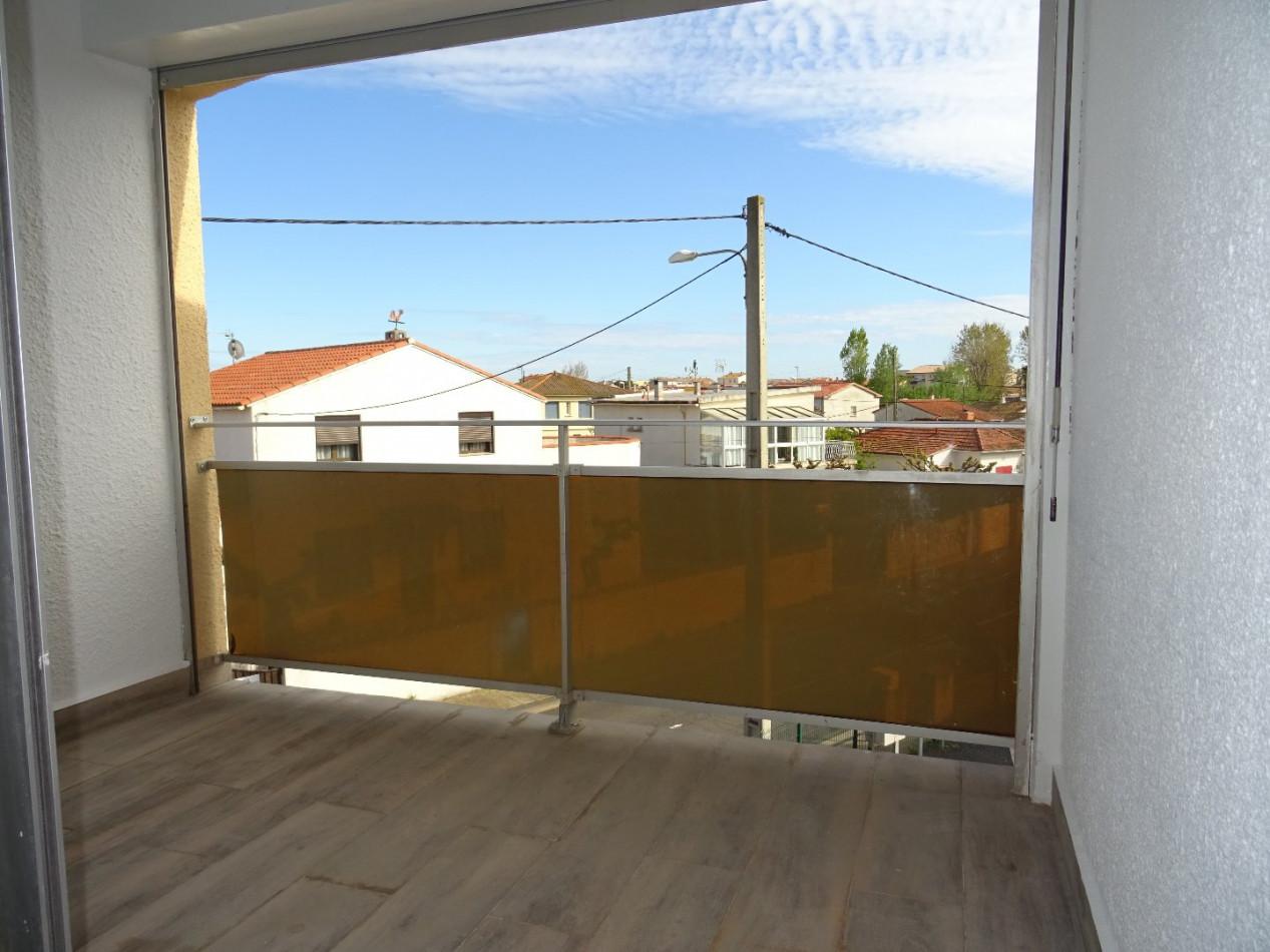 A vendre Le Grau D'agde 3458143297 Inter-med-immo34