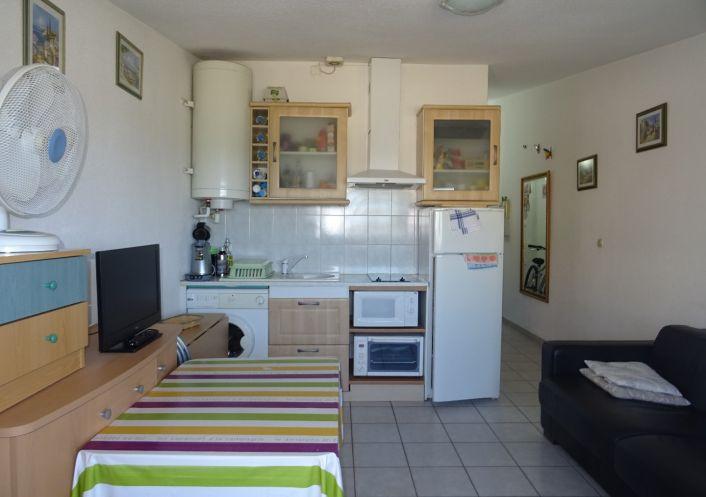 A vendre Marseillan Plage 3458143318 Inter-med-immo34