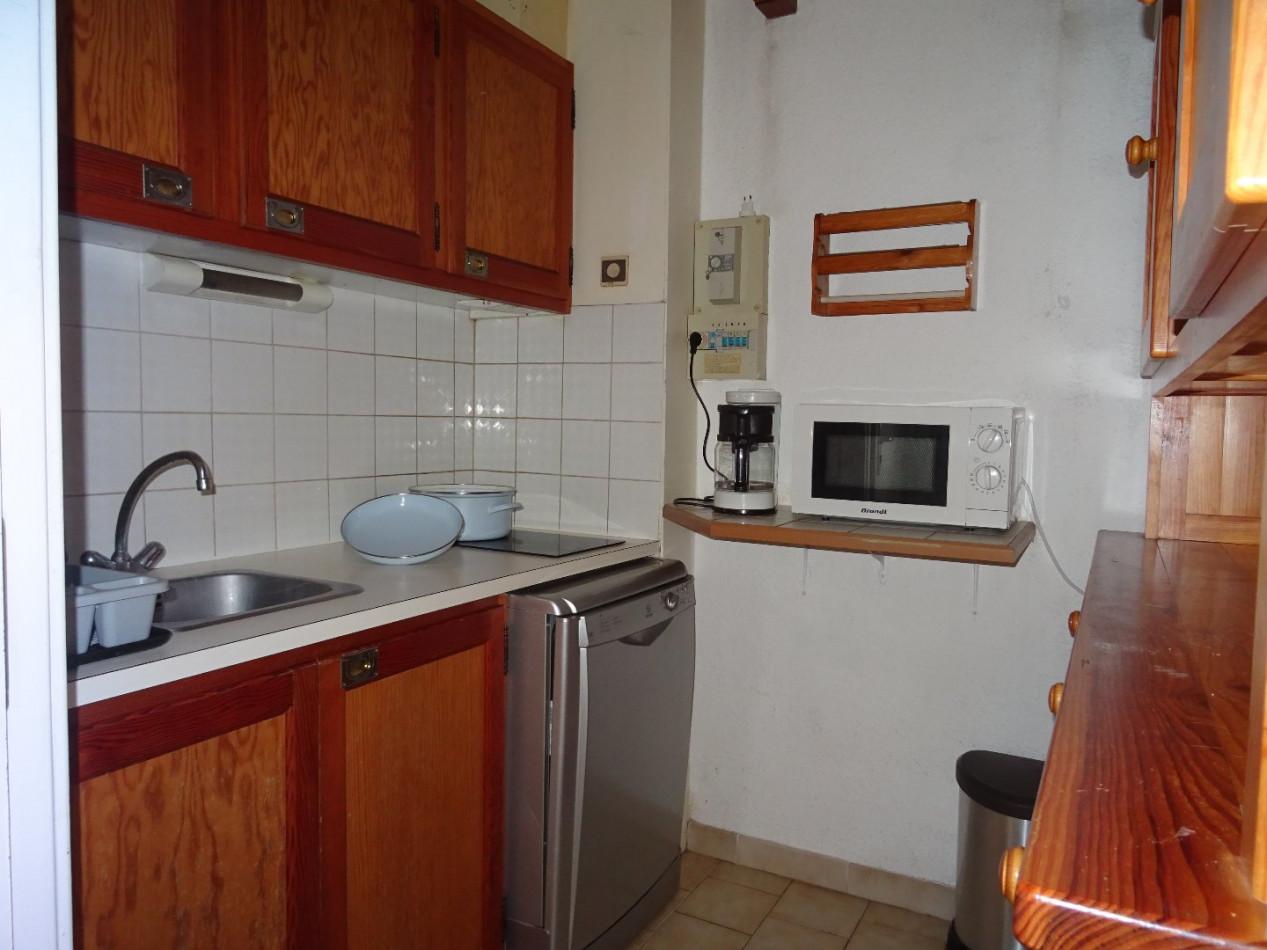 A vendre Marseillan 3458143334 Inter-med-immo34
