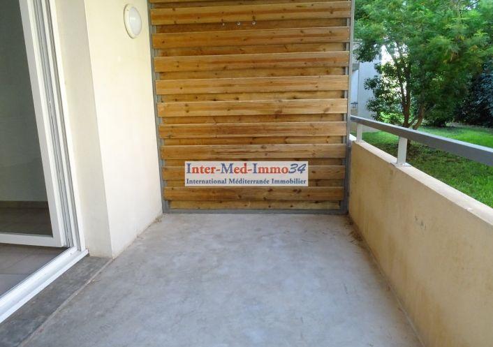 A vendre Agde 3458143337 Inter-med-immo34
