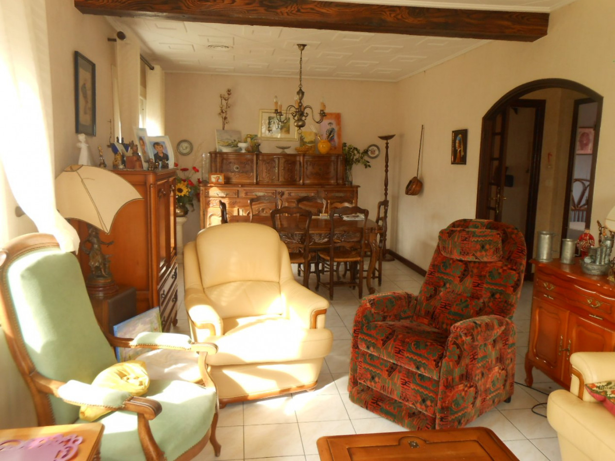 A vendre Beziers 3458143359 Inter-med-immo34
