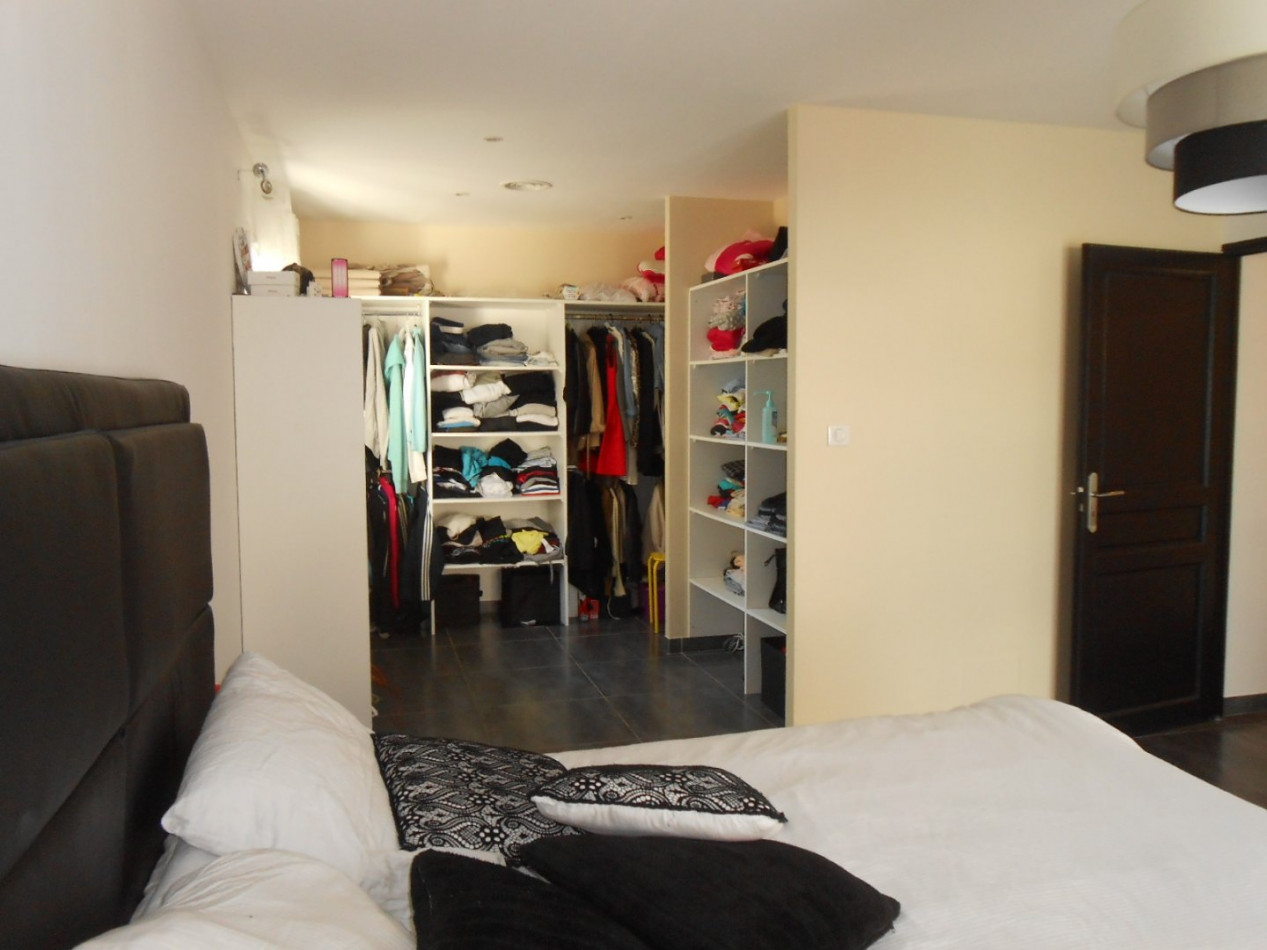 A vendre Beziers 3458143379 Inter-med-immo34