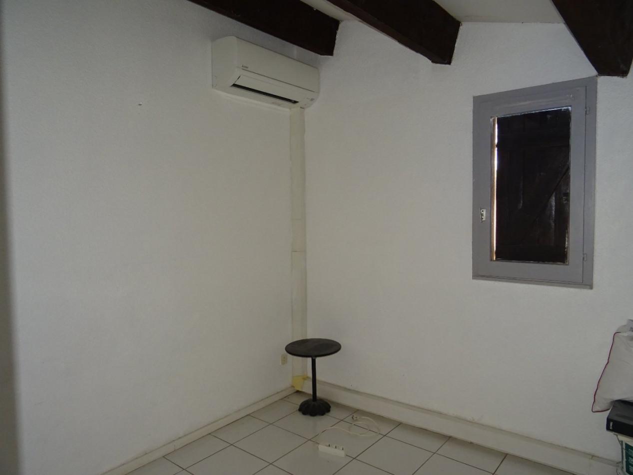 A vendre Le Cap D'agde 3458143391 Inter-med-immo34