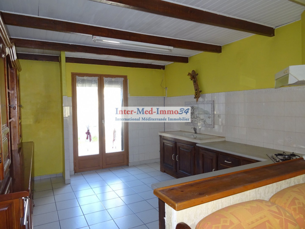 A vendre Agde 3458143402 Inter-med-immo34