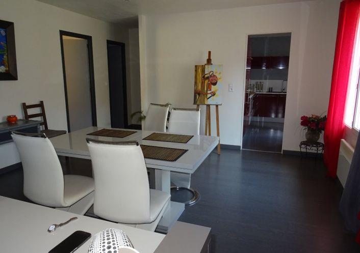 A vendre Marseillan 3458143408 Inter-med-immo34