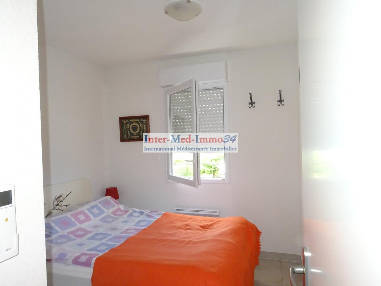 A vendre Agde 3458143426 Inter-med-immo34 - prestige