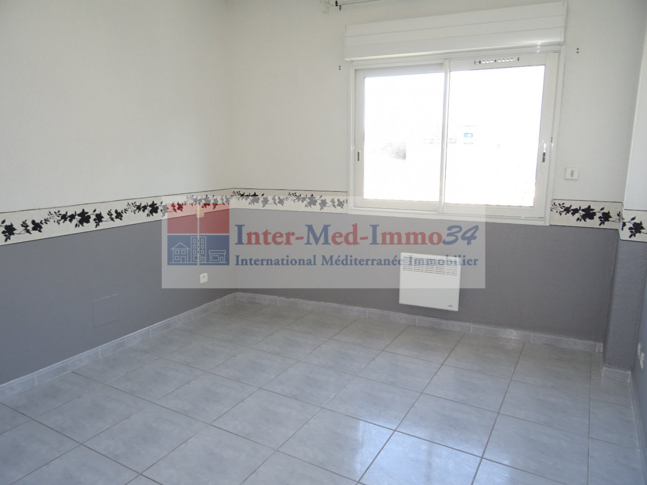 A vendre Agde 3458143441 Inter-med-immo34