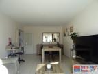 A vendre  Agde   Réf 3458143476 - Inter-med-immo34