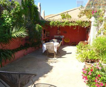A vendre  Marseillan | Réf 3458143479 - Inter-med-immo34 - prestige
