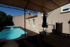 A vendre Beziers 3458143488 Inter-med-immo34