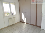 A vendre Florensac 3458143499 Inter-med-immo34