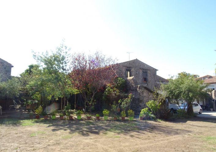 A vendre Maison Agde | R�f 3458143516 - Inter-med-immo34