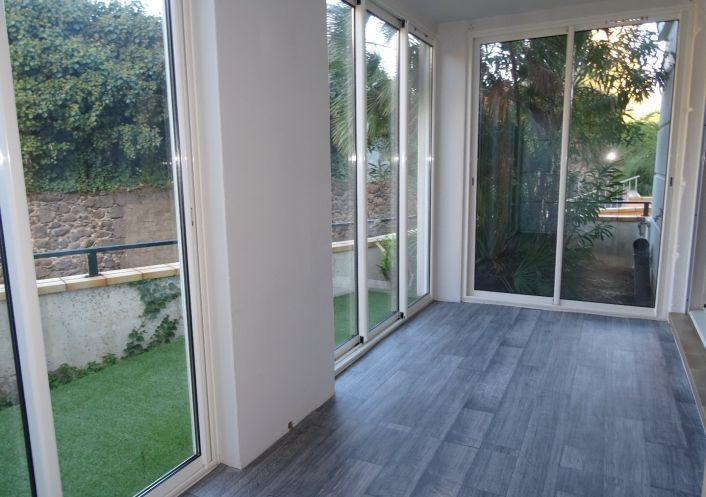 A vendre Appartement Agde | R�f 3458143566 - Inter-med-immo34