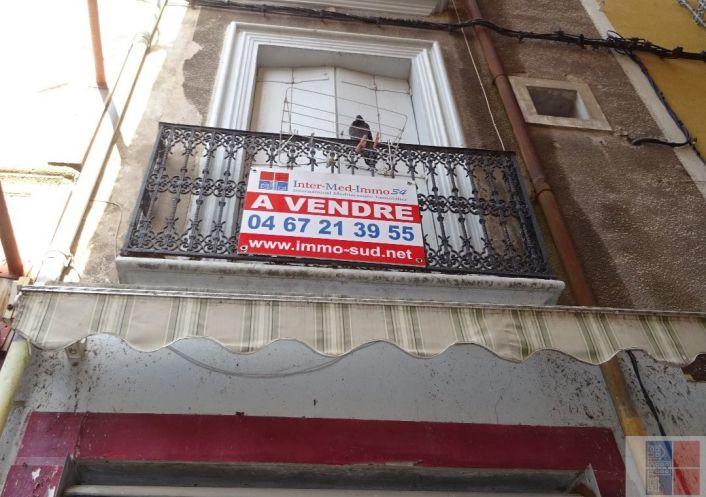 A vendre Agde 3458143575 Inter-med-immo34