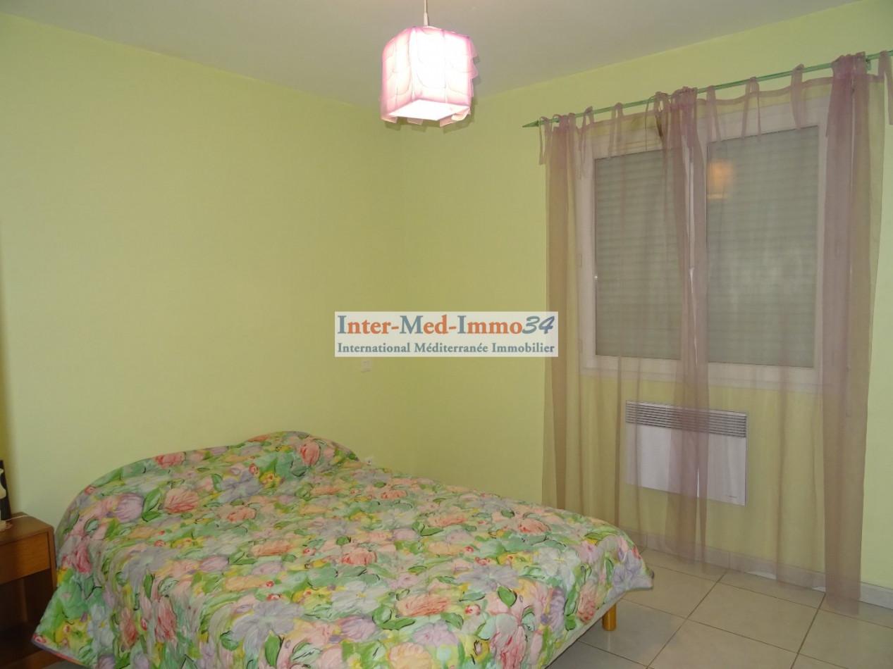 A vendre Agde 3458143620 Inter-med-immo34