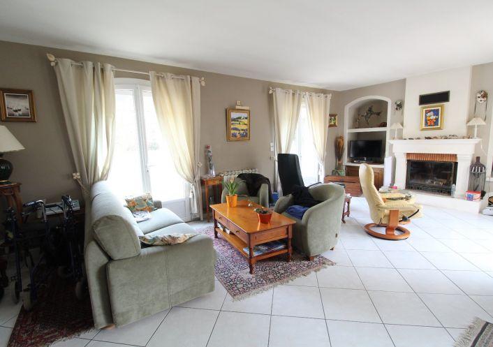 A vendre Villa Poilhes   Réf 3458143648 - Inter-med-immo34