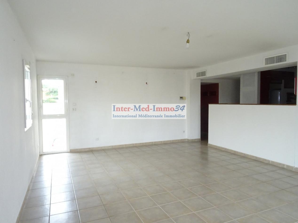 A vendre Agde 3458143649 Inter-med-immo34