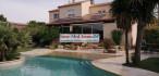 A vendre  Villeneuve Les Beziers | Réf 3458143661 - Inter-med-immo34