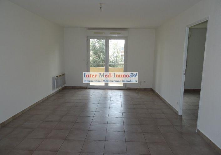 A vendre Agde 3458143684 Inter-med-immo34