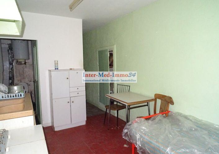 A vendre Agde 3458143687 Inter-med-immo34