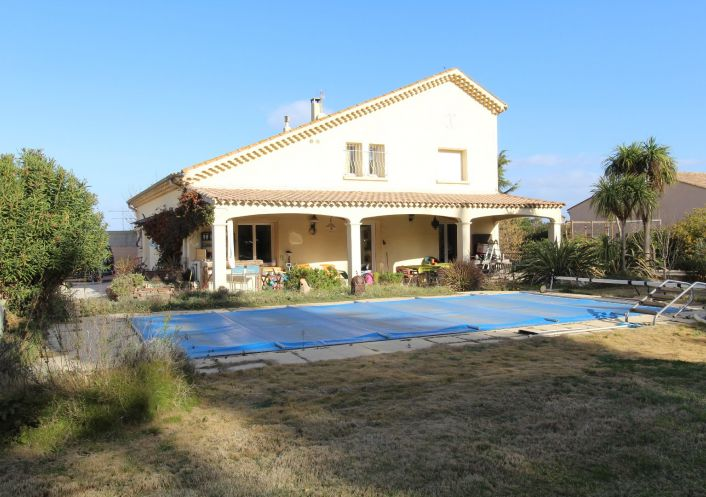 A vendre Beziers 3458143688 Inter-med-immo34