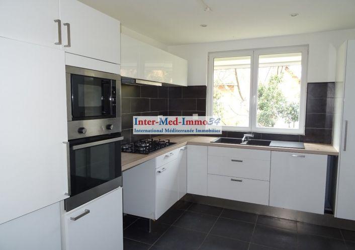 A vendre Agde 3458143691 Inter-med-immo34