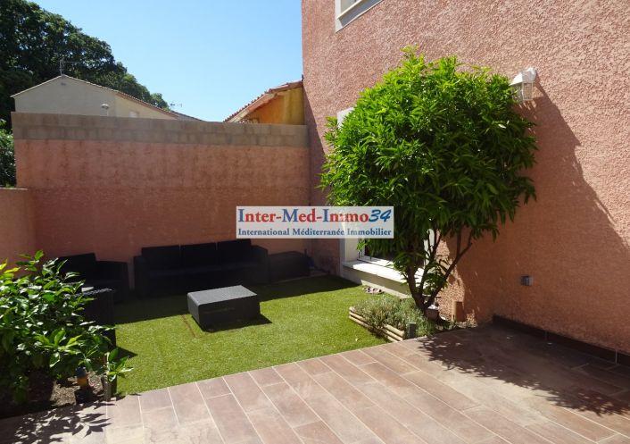 A vendre Agde 3458143727 Inter-med-immo34