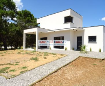 A vendre  Agde | Réf 3458143762 - Inter-med-immo34 - prestige