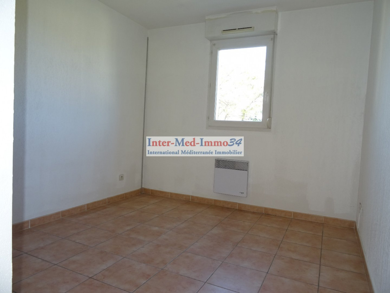 A vendre Agde 3458143786 Inter-med-immo34