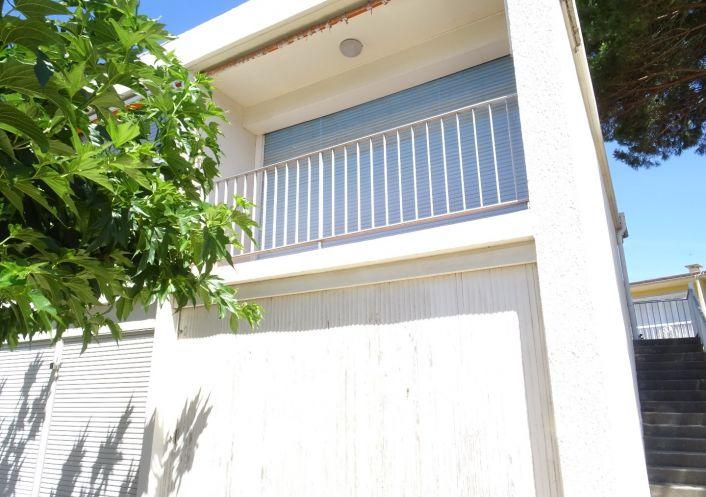 A vendre Appartement Le Grau D'agde | Réf 3458143799 - Inter-med-immo34