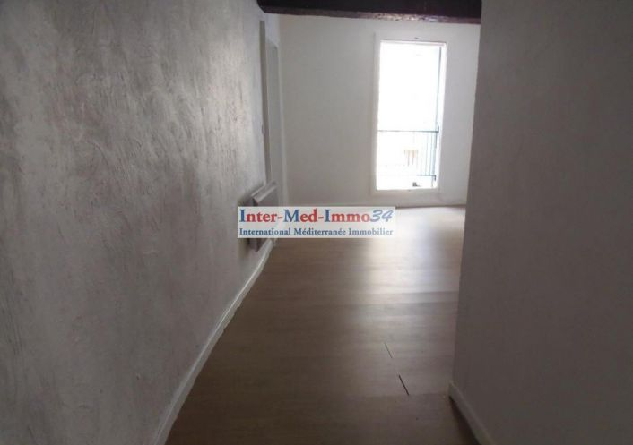 A vendre Maison Florensac | Réf 3458143817 - Inter-med-immo34