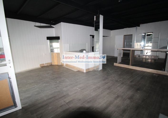 A vendre Vias 3458143843 Inter-med-immo34