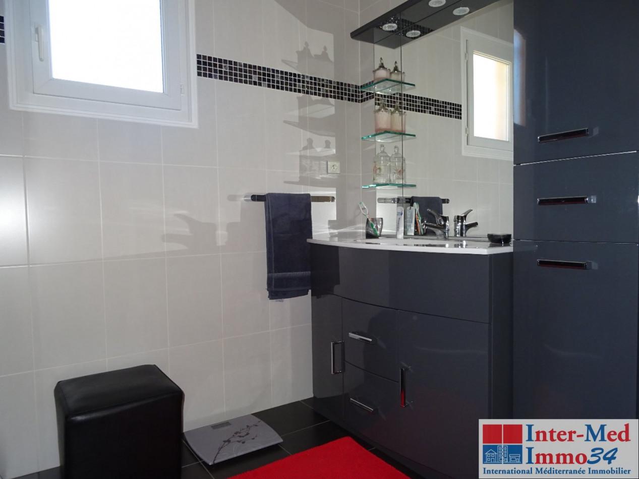 A vendre Agde 3458143891 Inter-med-immo34
