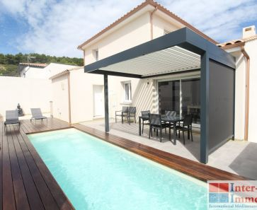 For sale Narbonne 3458143892 Inter-med-immo34
