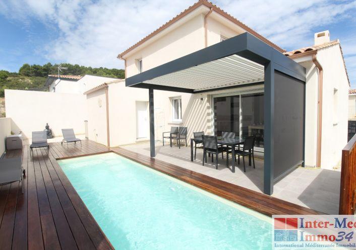 A vendre Narbonne 3458143892 Inter-med-immo34