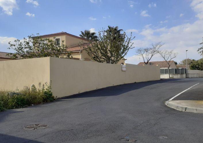 A vendre Villa Vias   Réf 3458143903 - Inter-med-immo34
