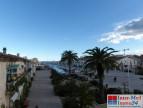A vendre Marseillan 3458143937 Inter-med-immo34