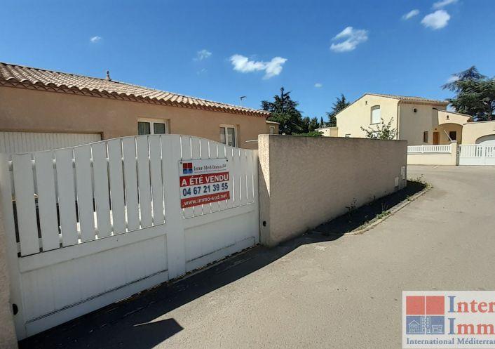 A vendre Villa Vias | R�f 3458143945 - Inter-med-immo34