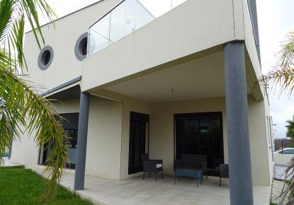 A vendre Agde 3458143947 Adaptimmobilier.com