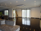 A vendre  Agde | Réf 3458143947 - Inter-med-immo34
