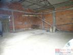 A vendre  Bessan | Réf 3458143977 - Inter-med-immo34
