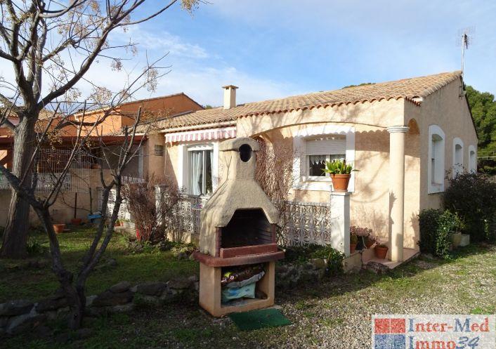 A vendre Villa Agde | R�f 3458144039 - Inter-med-immo34