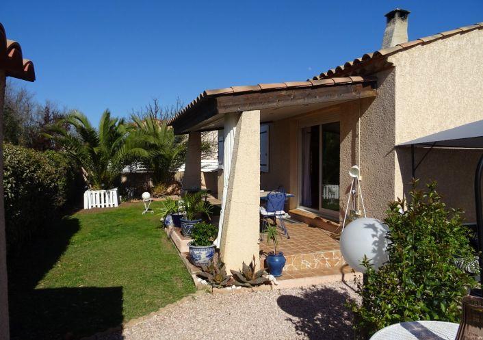 A vendre Villa Marseillan | Réf 3458144124 - Inter-med-immo34