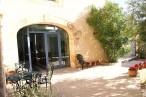 A vendre  Bessan | Réf 3458144136 - Inter-med-immo34 - prestige