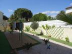 A vendre  Agde | Réf 3458144156 - Inter-med-immo34
