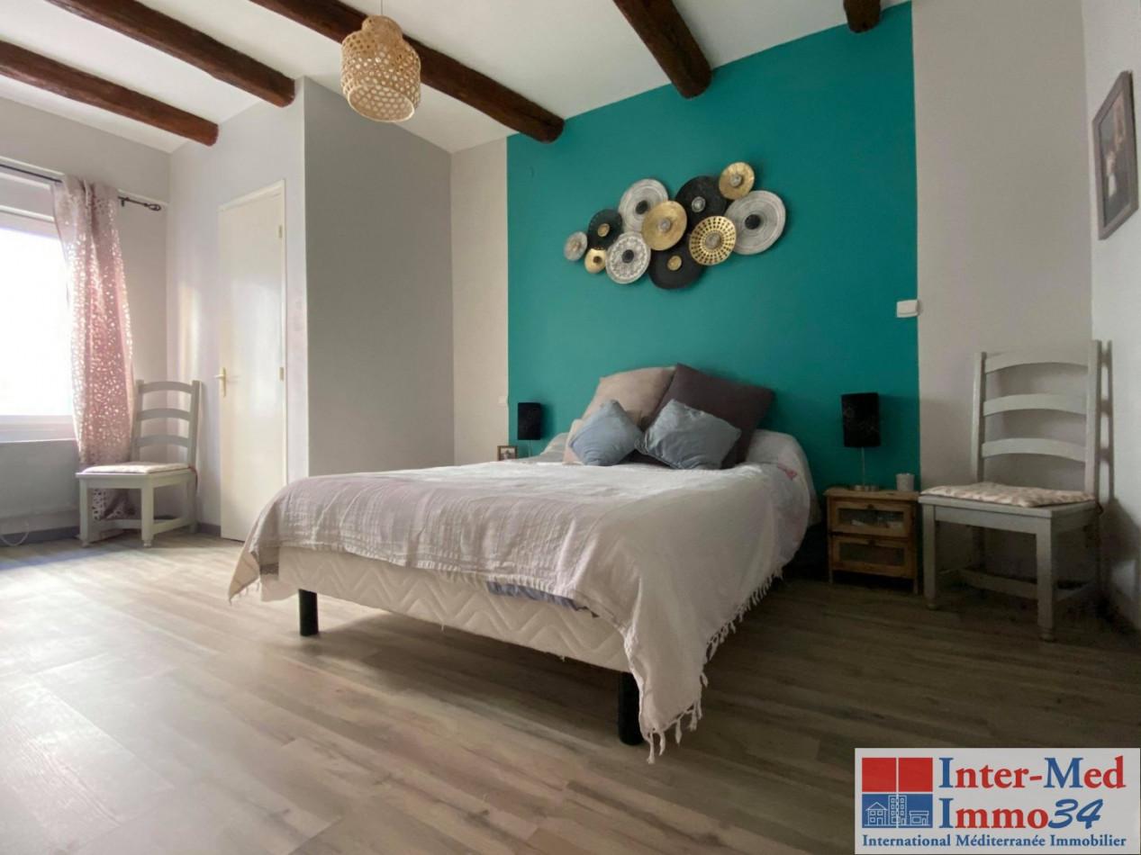 A vendre  Agde | Réf 3458144200 - Inter-med-immo34