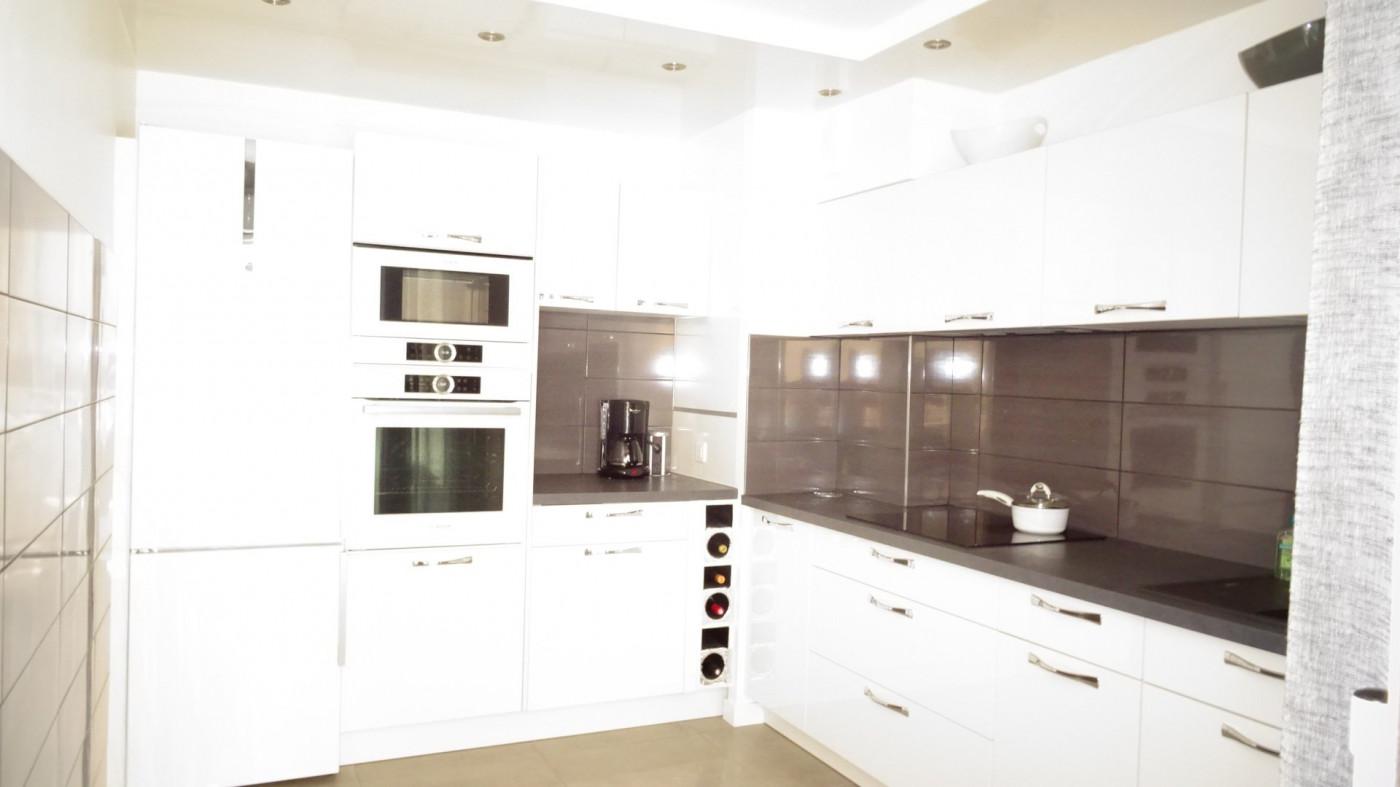 A vendre  Agde | Réf 3458144215 - Inter-med-immo34