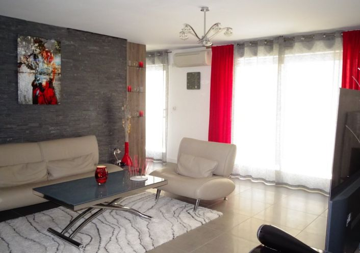 A vendre Appartement Agde | Réf 3458144215 - Inter-med-immo34