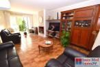 A vendre  Agde | Réf 3458144284 - Inter-med-immo34 - prestige
